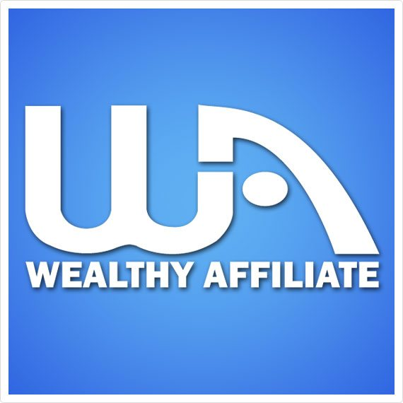 Wealthy Affiliate
